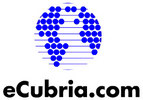 www.eCubria.com